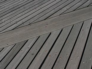 gestaltungsideen f r eine mediterrane terrasse zimmerschau. Black Bedroom Furniture Sets. Home Design Ideas