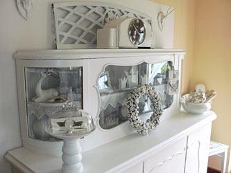 ein hauch von nostalgie shabby chic und vintage m bel erz hlen geschichten zimmerschau. Black Bedroom Furniture Sets. Home Design Ideas