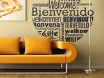 Erneuern Sie die Ästhetik Ihres Hauses zum bezahlbaren Preis