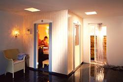 wohnideen f r kellerr ume zimmerschau. Black Bedroom Furniture Sets. Home Design Ideas