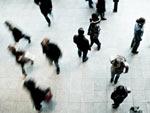 Wohnortswechsel aufgrund des Studiums - Leben und Studieren in einer Großstadt wie Berlin