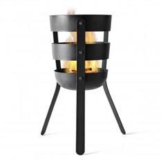 Feuerstelle Norm Fire Basket