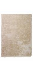 Teppich Pebble - Beige - 70 x 140 cm, Colourcourage