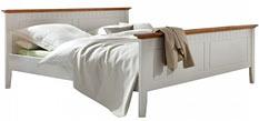 Doppelbett Korsika I