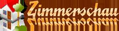 Zimmerschau - Wohnen und Einrichten